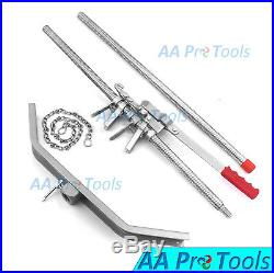 AA Pro Champion Calf Puller Ratchet Delivery Cattle Birthing