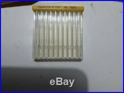 Bovine/hoarse/cattle finaplix trenbolone 2000mg no estrogen RARE Potent