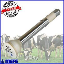 Cattle & Large Animal Immobiliser Waterproof, Wireless & Hand-Held (CAT 44I)