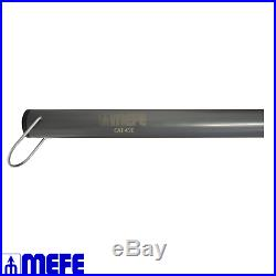 Cattle Prod KAWE 8001 with 75cm Extension Pole Battery Operated (CAT 45B+E)