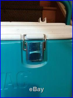 Cattle Vac Box (Vaccine Cooler) PRIMEVAC MERCK