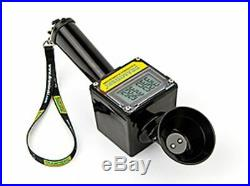 Draminski Mastitis Detector 4 Quarters Dairy Cattle Mastitis Quick Portable