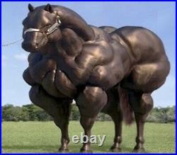 Equine/Cattle/Bovine Clo50