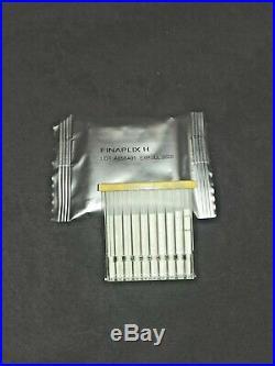 Finaplix-H Cattle Implants, 10 Dose