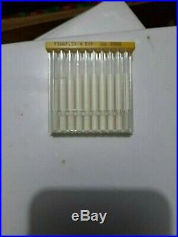 Finaplix H cattle implants trenbolone acetate 2000 mg NO ESTROGEN! RARE
