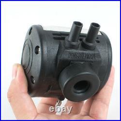 L80 Pneumatic Pulsator for Cow Milker Milking Machine Dairy Farm Cattle 10PCS