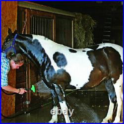 Little Giant Cattle and Livestock Sprayer Boom with Holder and Nozzle
