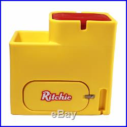 Ritchie Water-matic 100 Automatic Livestock Waterer Cattle, Horse, Sheep