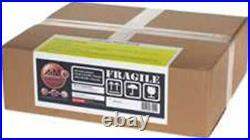 VetGun VetCaps Soft Gel Caps AIM-L Liquid Parasiticide Fly Lice Cattle 150 Pack