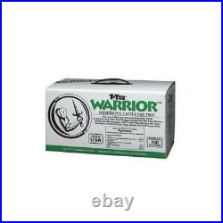 Warrior Insecticide Cattle Tags 100 Count