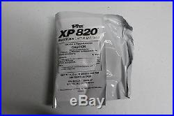 XP 820 Insecticide Cattle Ear Tag Y Tex